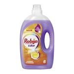 Robijn Color vloeibaar wasmiddel 3 x 3 liter