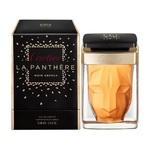 Cartier La Panthere Noir Absolu Eau de parfum 50 ml