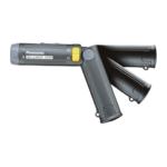 Panasonic EY 6220 N accu-knikschroevendraaier