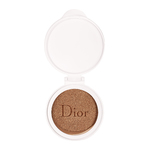 Dior Capture Dreamskin Moist Perfect Cushion Refill 2 x 15 gram 040 Dark Beige