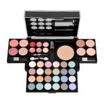 Make-up Set 45-teilig