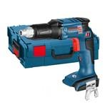 Bosch GSR 18 V-EC TE Professional accu schroefmachine