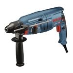 Bosch Professional GBH 2-25 Blue Edition boorhamer