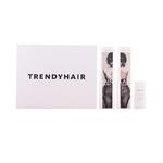 Trendy Hair The princess box