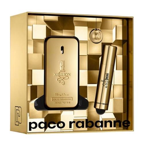 Paco Rabanne 1 Million Geschenkset