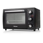 Tristar OV-1436 compacte oven