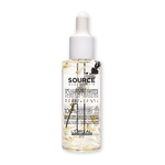 L'Oreal Source Essentielle Radiance Oil 70 ml