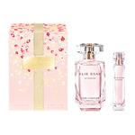 Elie Saab Le Parfum Couture Rose Gift set