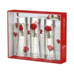 Kenzo Flower Gift set