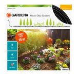 Gardena Micro-Drip start set S bloemrijen