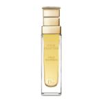 Dior Prestige L'Huile Souveraine 30 ml