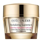 Estee Lauder Revitalizing Supreme+ Global Anti-Aging Power Soft 50 ml