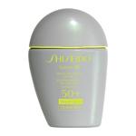 Shiseido Sports BB cream 30 ml SPF 50