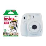 Fujifilm instax mini 9 designset incl. film rookwit