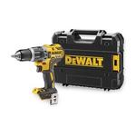 DeWalt DCD796NT 18V klopboor-schroefmachine + koffer