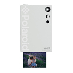 Polaroid Mint 2in1 wit camera + printer