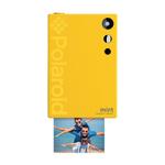 Polaroid Mint 2in1 geel camera + printer