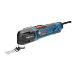Bosch GOP 30-28 Professional Multi-Cutter