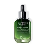Dior Capture Youth Intensive Rescue Age-delay revitalizing 30 ml